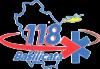 Dipartimento Emergenza Urgenza – 118 Basilicata